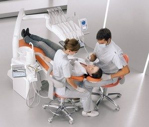 Implantologia_fazialbo