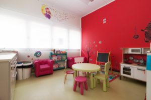 baby_room_studiodentisticofazialbo