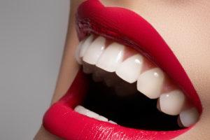 odontoiatria_cosmetica