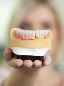 impiantologia-denti