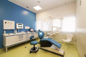 stanzaazzurra_studio dentisticofazialbo