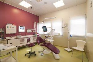 stanza-viola-_studio dentisticofazialbo