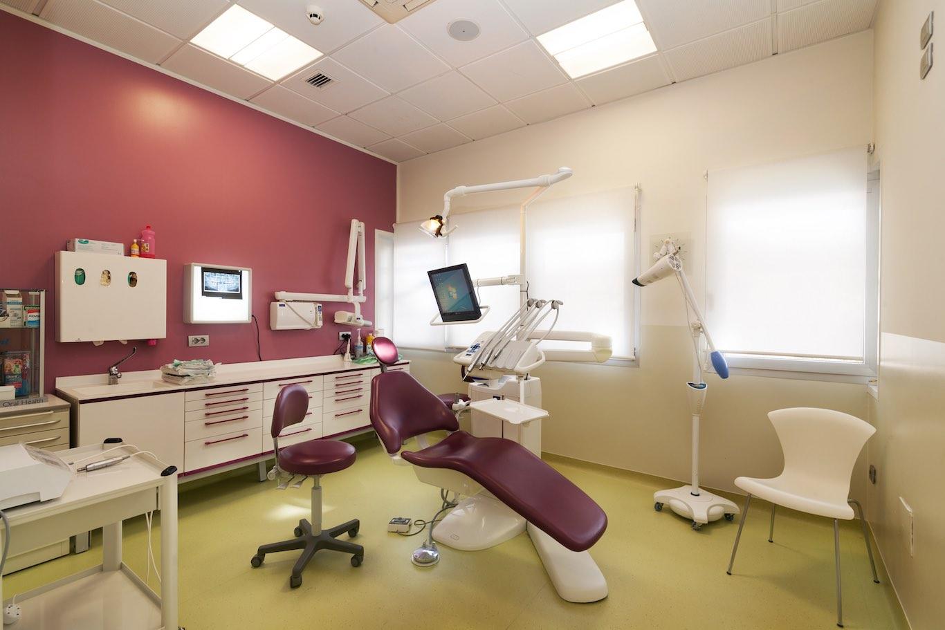 stanza_viola_studio dentisticofazialbo
