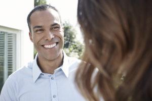 Perché scegliere gli impianti dentali?