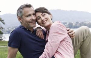 Riconquistare una buona qualità di vita con le soluzioni implantari
