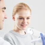 Scanner intraorale 3D: mai più impronte dentali