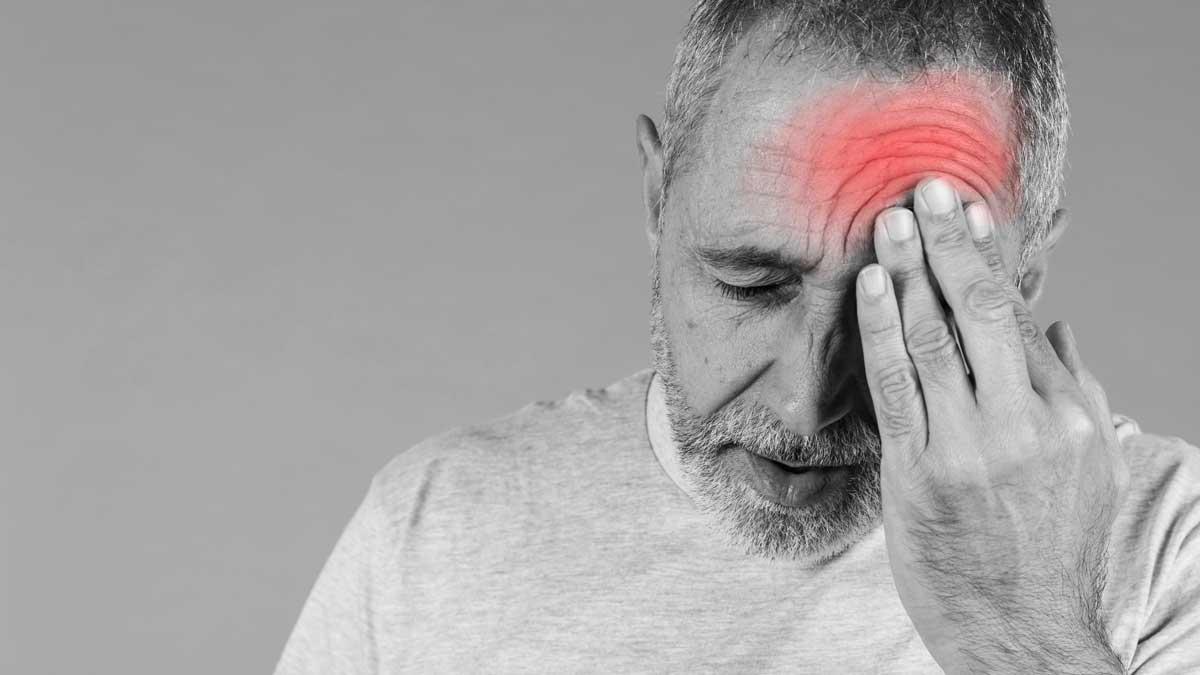 Mal-di-testa--forse-colpa-di-una-malocclusione