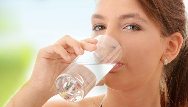 Cosa provoca il mal di denti: la sensibilità