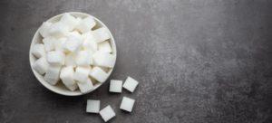 Il diabete e la salute della bocca